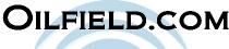 Oilfieldauctions.com